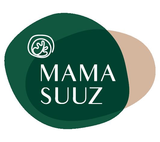 Mamasuuz